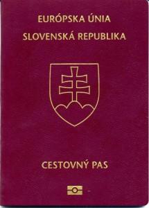 Slovak_biometric_passport.jpg