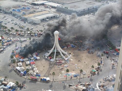 bahrein_1.jpg