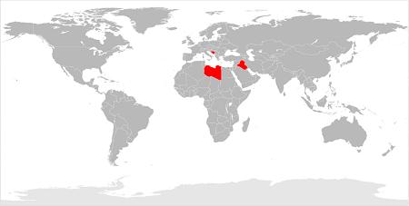 szíria02.png