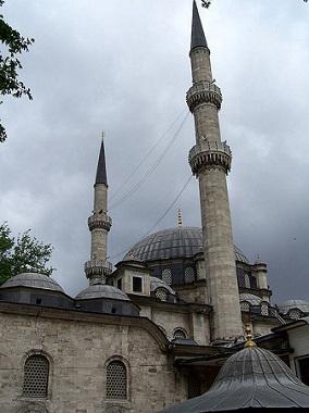 türk06.jpg