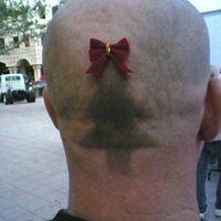 Ünnepi frizura