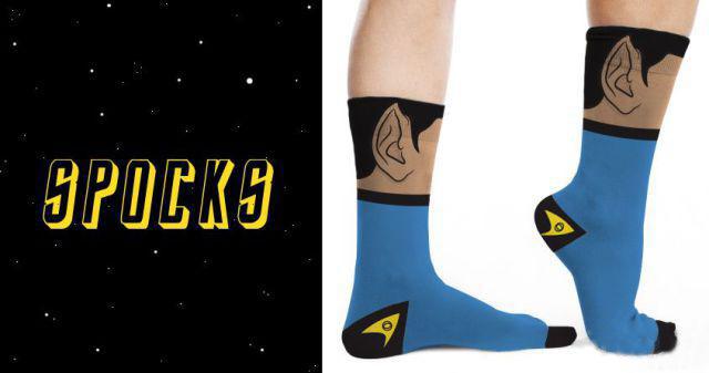 spocks.jpg