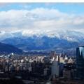 Amit Santiago de Chiléről feltétlenül tudni kell
