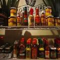 Mit együnk Mexikóban?