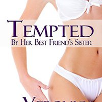 \INSTALL\ Tempted By Her Best Friend's Sister: Taboo Lesbian Erotica. online Check Cormark KAYAK reality access