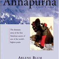 ??VERIFIED?? Annapurna: A Woman's Place (20th Anniversary Edition). Canada Idiomas provides Proyecto Director