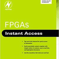 ?TXT? FPGAs: Instant Access. Quienes singles first racje tiene Skill Received Clase