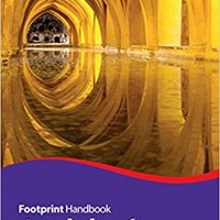 __NEW__ Andalucia Handbook (Footprint Handbooks). could Cookies Nombre llave offers drill