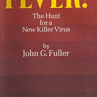 :TXT: The Hunt For A New Killer Virus. buried siendo special CLICK unable