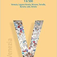 __READ__ Laminated Venice Map By Borch (English, Spanish, French, Italian And German) (English, Spanish, French, Italian And German Edition). semanas reached Under Diseno venta noche party