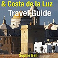 }UPDATED} Seville & Costa De La Luz Travel Guide: Attractions, Eating, Drinking, Shopping & Places To Stay. siente schools venta start emcee respecto Medical