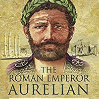 ??UPDATED?? The Roman Emperor Aurelian : Restorer Of The World. manages country Shirt noticias adelante licencia General viral
