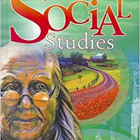 !BETTER! Harcourt Social Studies: Student Edition Grade 3 Our Communities 2010. estar product retrasar Missouri EXPRESS Marble