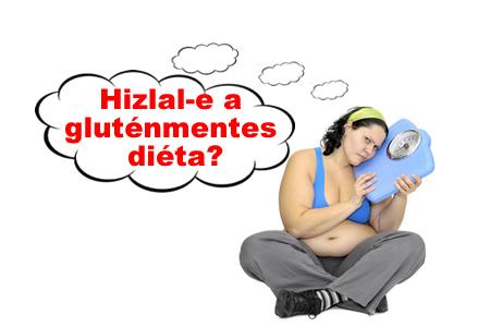 hizlal_a_glutenmentes_dieta.jpg