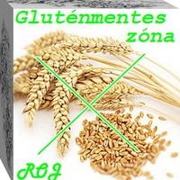 Mit jelent maga a glutén?