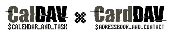 carddav_vs_caldav_logo.png