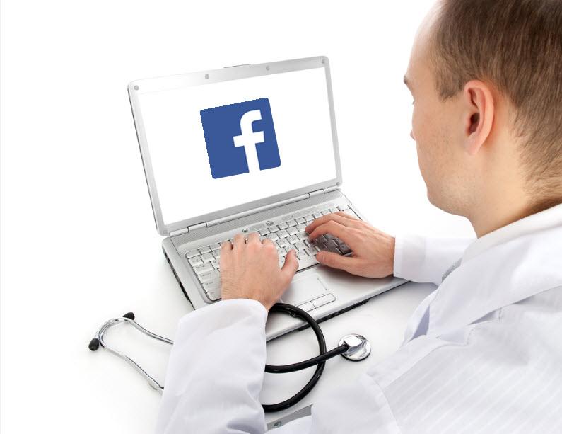11_como_usar_fb_profesional_si_eres_medico.jpg