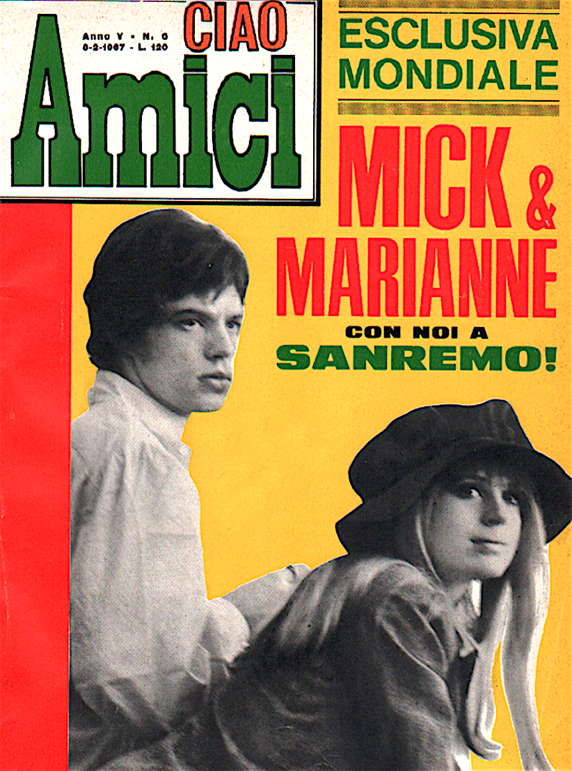 ciao_amici_rivista_musica_1967.png