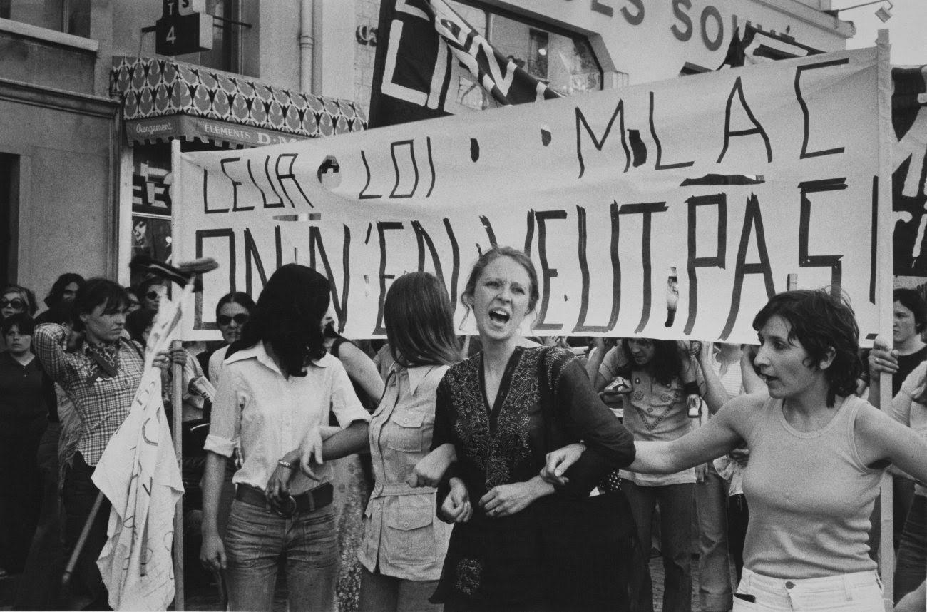 femmes_68.jpg