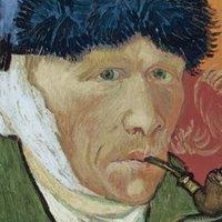 Nem Gauguin bűne Van Gogh levágott füle