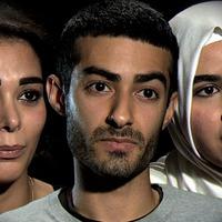 Mit gondolnak a fiatal muzulmánok az iszlám szélsőségről?