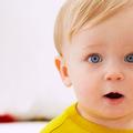 A gyermekek már 10 hónapos korukban közgazdász módon gondolkodnak