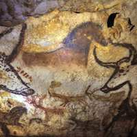 A világ legrégibb barlangrajzait a neandervölgyi emberek készítették