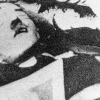 Valóban meghalt-e Hitler a berlini bunkerben?