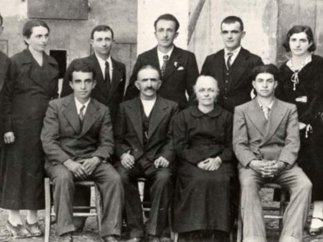 Kik voltak a Cervi-fivérek?