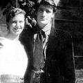 Sylvia Plath családi erőszak áldozata volt?