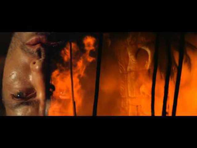 Videójáték lesz az Apokalipszis, most-ból