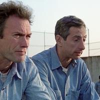 Negyven év után még mindig a Szökés Alcatrazból a legnagyobb börtönfilm