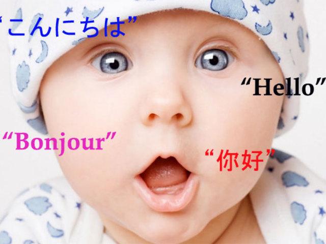Kettős személyiségük van-e a kétnyelvűeknek?
