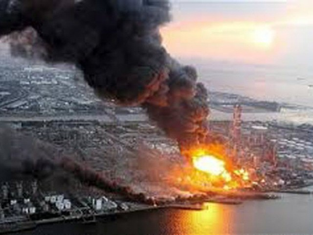 Japán újra nyit a nukleáris energia felé