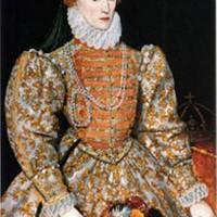 Dukát Fanni: I. Erzsébet királynő és az angol reneszánsz