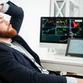 Mesterséges intelligenciával csökkenthetjük a bennünk lévő munkahelyi stresszt