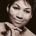 Végre látható 47 év után Aretha Franklin Amazing Grace című koncertfilmje