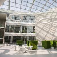 A brnói egyetem vonzza a világ legjobb agyait és hazahozza a cseh fiatalokat