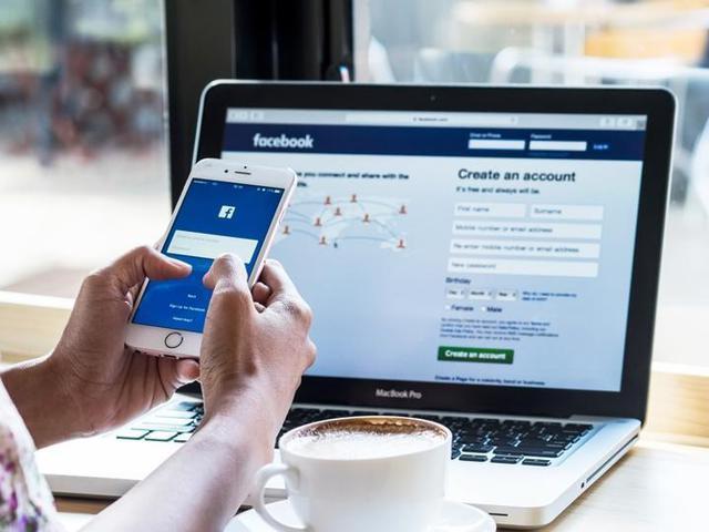 Sok Facebook-barátod van? Anyagias vagy
