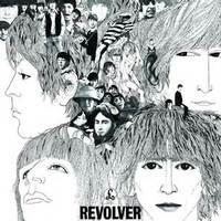 Félévszázados Revolver