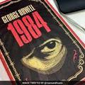 1984 és a rock