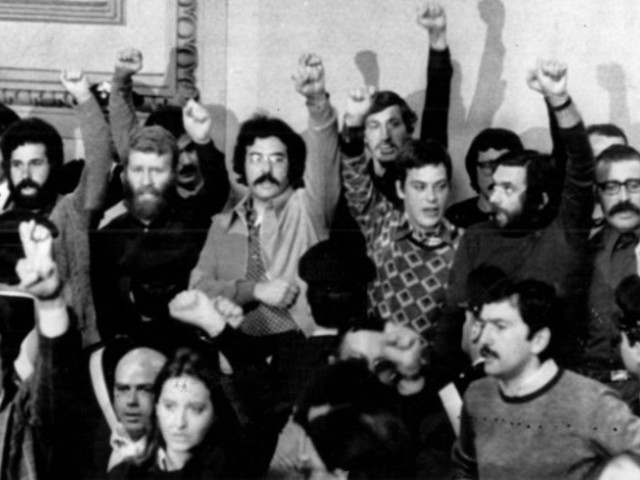 Hiba volt Aldo Moro elrablása és meggyilkolása – interjú a Vörös Brigádok alapítójával