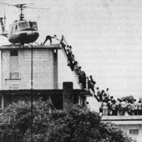 Az utolsó nap Vietnamban