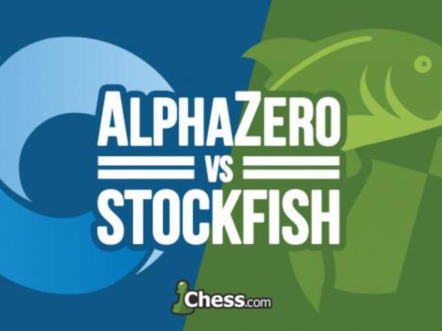 Alpha Go Zero, a sakkzseni