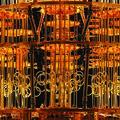 A kvantumszámítógépek veszélyeztethetik az információ-biztonságot