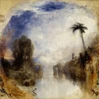 A kémia szerepe a 19. század festészetében