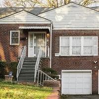 Martin Luther King utolsó otthona is része lesz emlékművének Atlantában