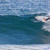 A szörf Kalifornia állami sportja lett