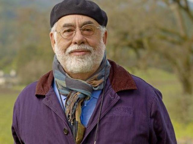 Coppola a jövő mozijáról