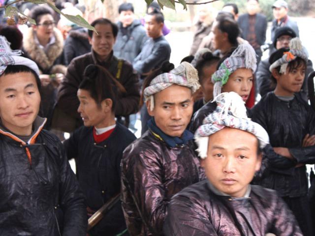 Kína: áttelepítéssel a mélyszegénység ellen